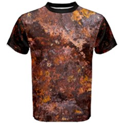 You Rock Men s Cotton Tee