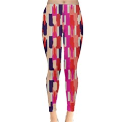 Ikatarama Winter Leggings