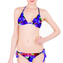 Ward Bikini Set by BIBILOVER