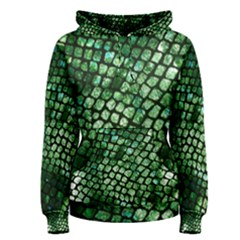 Dragon Scales Women s Pullover Hoodie by KirstenStar