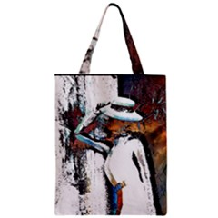 Pizap Com14370794604861 Classic Tote Bag by jpcool1979