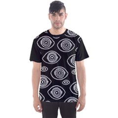 Eye See You Men s Sport Mesh Tee by Contest2493893