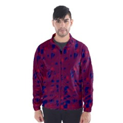 Decor Wind Breaker (men)