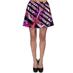 Cut Out Skater Skirt by MRTACPANS