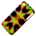 Gtgt Apple iPhone 4/4S Hardshell Case (PC+Silicone) View4