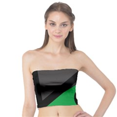 Billiard  Tube Top by Valentinaart