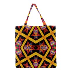TITRE TERRE Grocery Tote Bag