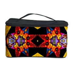 Titre Terre Cosmetic Storage Case by MRTACPANS