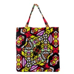 Onest Grocery Tote Bag by MRTACPANS