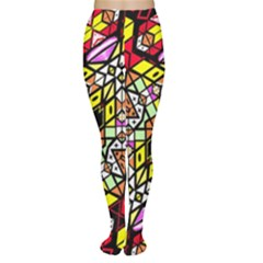 Onest Women s Tights