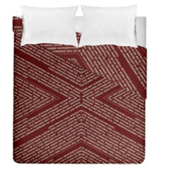 Gggfgdfgn Duvet Cover Double Side (queen Size)