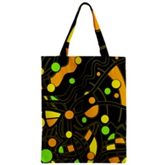 Floating Classic Tote Bag