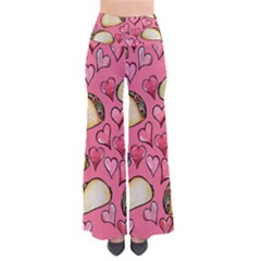 Taco Tuesday Lover Tacos Pants by BubbSnugg