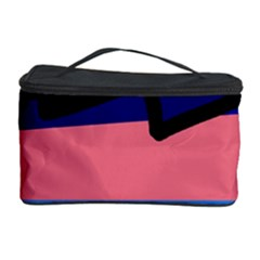 Jumping Cosmetic Storage Case