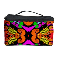 Sssssssmkk Jmy Cosmetic Storage Case by MRTACPANS