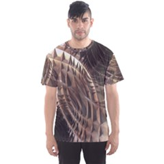 Copper Canyon Men s Sport Mesh Tee