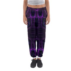 Universe Star Women s Jogger Sweatpants by MRTACPANS