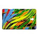 Jungle Samsung Galaxy Tab S (8.4 ) Hardshell Case  View1