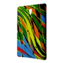 Jungle Samsung Galaxy Tab S (8.4 ) Hardshell Case  View2