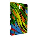 Jungle Samsung Galaxy Tab S (8.4 ) Hardshell Case  View3