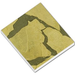 Stylish Gold Stone Small Memo Pads by yoursparklingshop