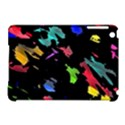 Painter was here Apple iPad Mini Hardshell Case (Compatible with Smart Cover) View1