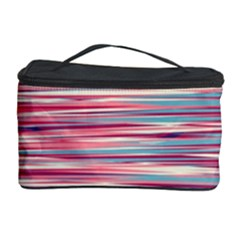 Gentle Design Cosmetic Storage Case