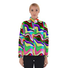 Irritation Colorful Dream Winterwear