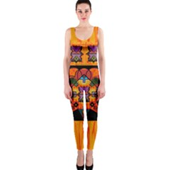 Clothing (20)6k,kk  O OnePiece Catsuit
