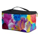 Anemones Cosmetic Storage Case View3