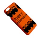 Happy Halloween - owls Apple iPhone 6 Plus/6S Plus Hardshell Case View5