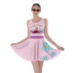 Ponyranch Skater Dress