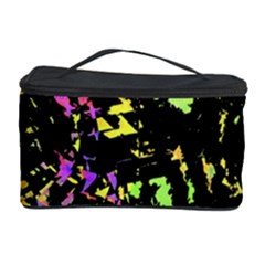 Good Mood Cosmetic Storage Case