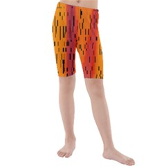 Clothing (20)6k,kgbng Kids  Mid Length Swim Shorts by MRTACPANS