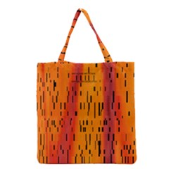 Clothing (20)6k,kgbng Grocery Tote Bag by MRTACPANS