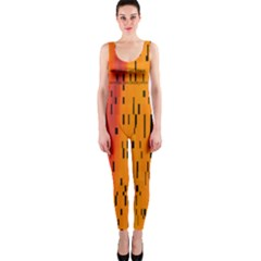 Clothing (20)6k,kgbng Onepiece Catsuit by MRTACPANS