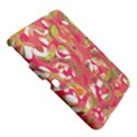 Pink smoothie  Samsung Galaxy Tab 3 (10.1 ) P5200 Hardshell Case  View5