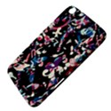 Creative chaos Samsung Galaxy Tab 3 (8 ) T3100 Hardshell Case  View4