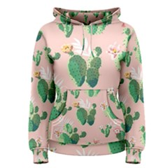 Thorn Women s Pullover Hoodie