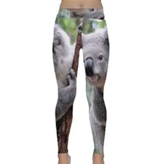 Koala Classic Yoga Leggings