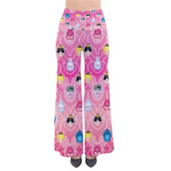 Alice In Wonderland Pants by reddyedesign