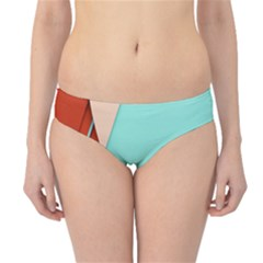 Thumb Lollipop Wallpaper Hipster Bikini Bottoms by Jojostore