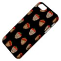 Chocolate strawberies Apple iPhone 5 Classic Hardshell Case View4