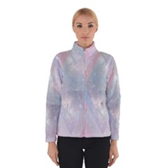 Pastel Colored Crystal Winterwear