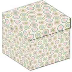 Motieven On Pinterest Laminas Para Decoupage Wallpapers Scrapbooking Flower Storage Stool 12   by AnjaniArt