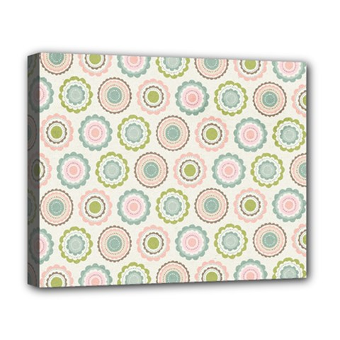 Motieven On Pinterest Laminas Para Decoupage Wallpapers Scrapbooking Flower Deluxe Canvas 20  X 16