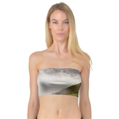 Agriculture Clouds Cropland Bandeau Top