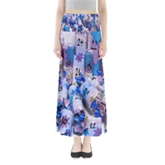 Advent Calendar Gifts Maxi Skirts