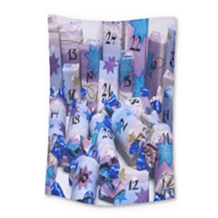Advent Calendar Gifts Small Tapestry