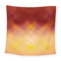 Background Textures Pattern Design Square Tapestry (large) by Nexatart